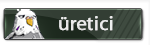 uretici.png