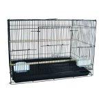 YML-Premium-Bird-Breeding-Cage-No-Divider-a245b14b-662f-4406-b1e1-24f3ffaae7ee_600.jpg