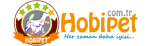 hobipetlogo.png