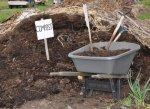 kompost6.jpg