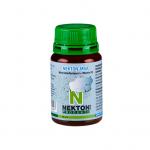 nekton_msa_d3_vitamini_ve_kalsiyum_eksikligi_gidercisi_80_gr.png