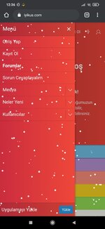 WhatsApp Image 2020-12-27 at 12.37.15.jpeg